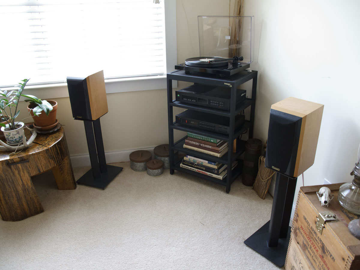 What turntable do you still use?-system-right-sm_0609.jpg