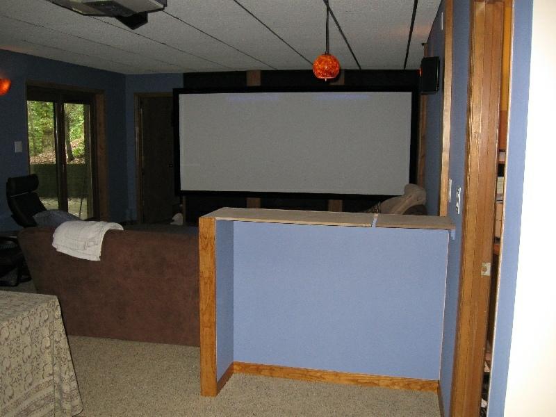 Fisher Theater Rebuild-t01u.jpg