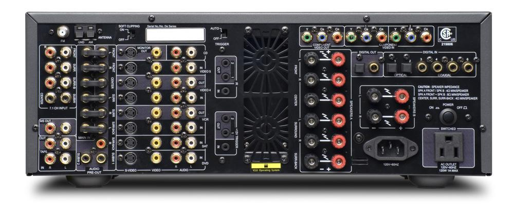 Adding an EQ to a Receiver w/o preamp outs-t754rear.jpg