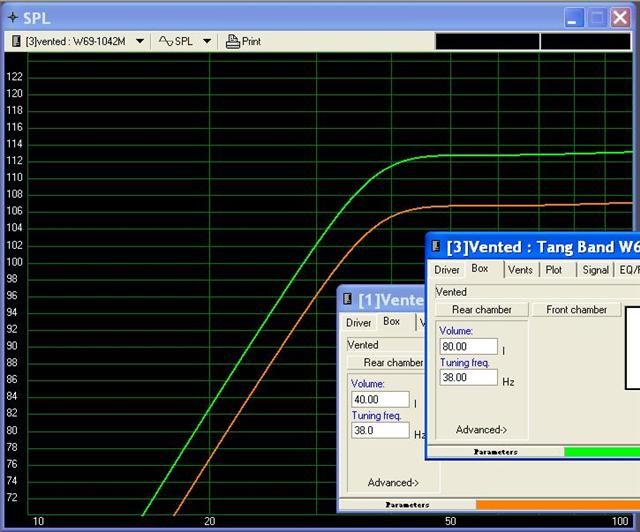 Tang Band W69-1042M project-tang-band.jpg
