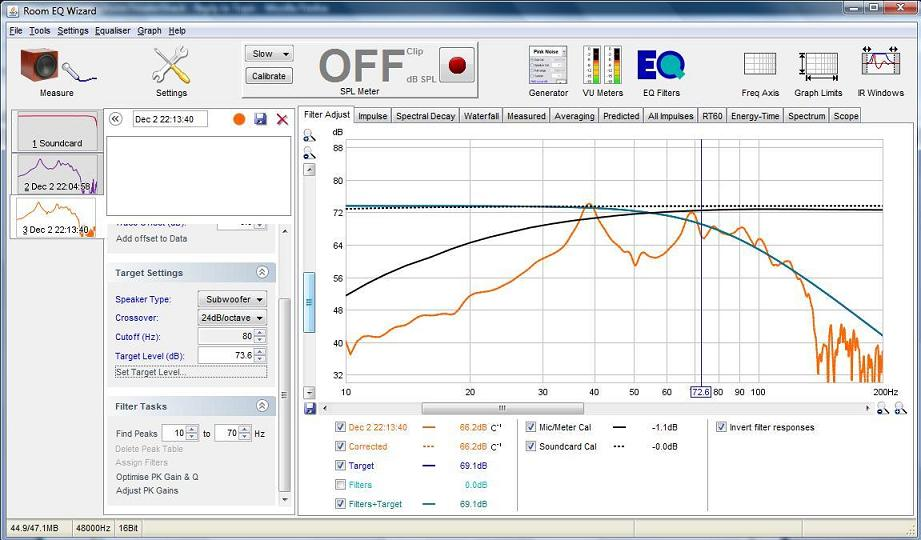 REW Auto filters and house curves-target-levels.jpg