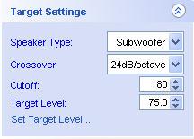 Name:  Target Settings.jpg Views: 323 Size:  10.4 KB