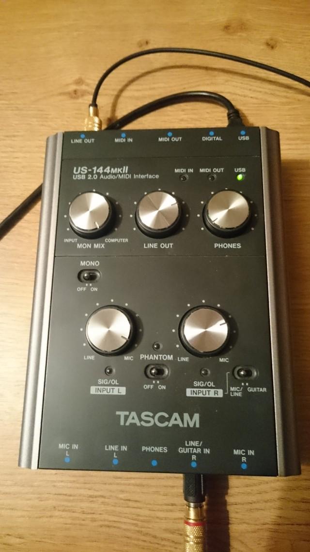 Soundcard settings-tascam2.jpg