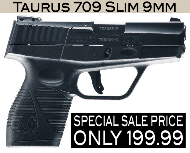Guns and Knives-taurus_709_slim.png