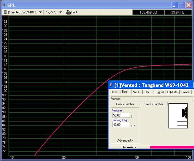 DIY Triangular wedge subwoofer for tangband W69-1042?-tb.jpg