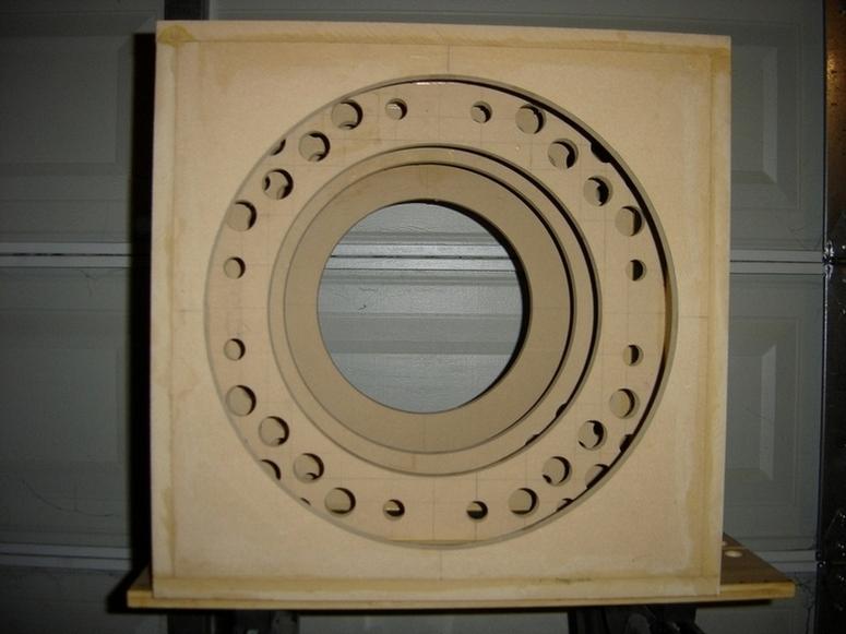 "TC-2000 12"" box suggestions-tc-2000-18-passive-001-resize.jpg"