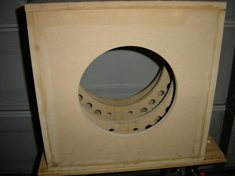 "TC-2000 12"" box suggestions-tc-2000-18-passive-003-resize.jpg"