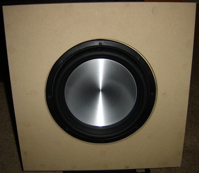 """TC-2000 12"""" box suggestions-tc-2000-mounted-002-resize.jpg"""