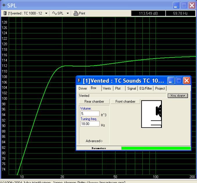 TC Sounds TC 1000 - 12 advice-tc-sounds.jpg