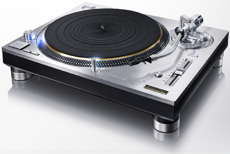 Technics 50th Anniversary turntable product launch-technics-sl-1200gae.png