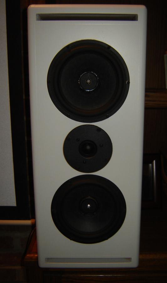 Affordable HT Speaker-temp-ht.jpg