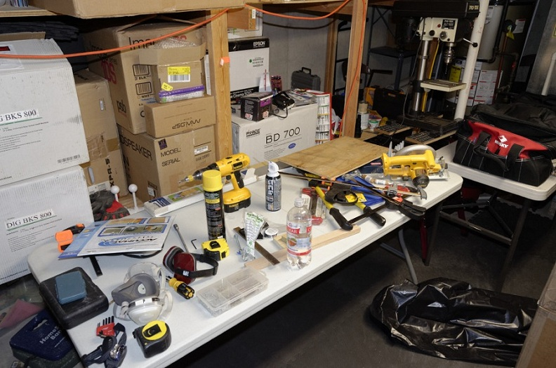Christmas Build-temp-workbench.jpg