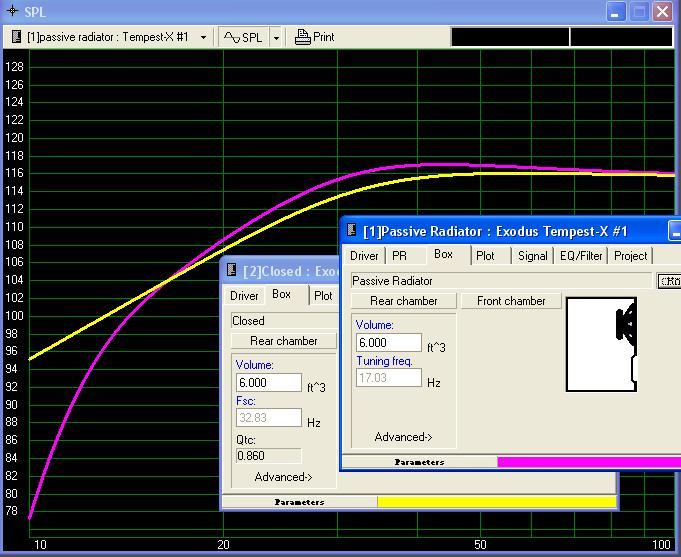 tempest and passive radiator(?s)-tempest.jpg