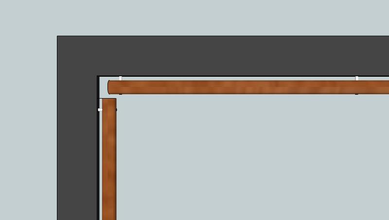 Rope tensioned or direct? Wood, PVC, or aluminum frame?-tension-screen-detail.jpg