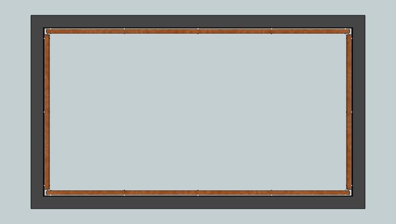 Rope tensioned or direct? Wood, PVC, or aluminum frame?-tension-screen.jpg