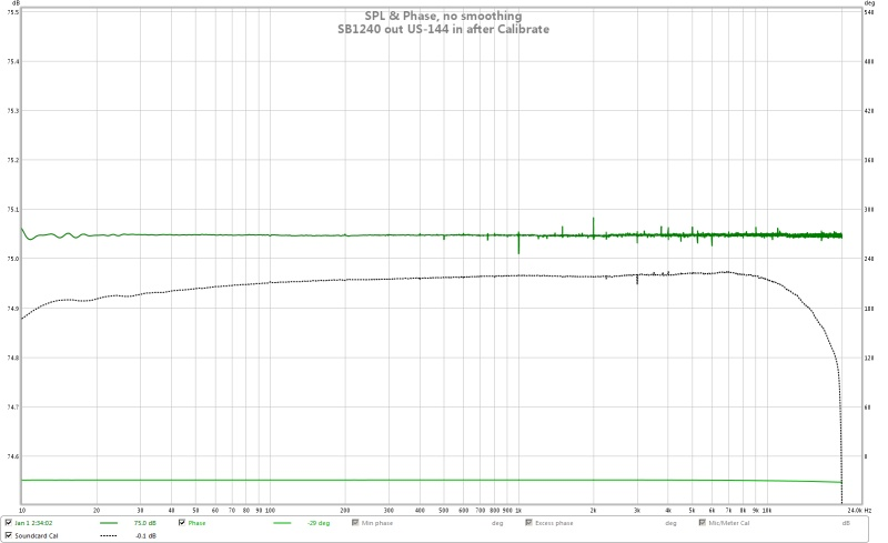 My first calibration-test-6-measurement-after-cal.jpg