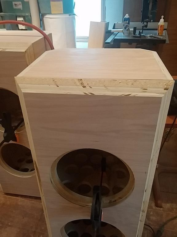"""Calamity Jane - twin, dual 12"""" sealed HT subs-test-fit.jpg"""