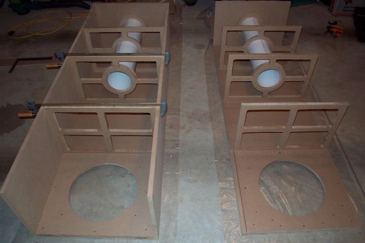 Two Tempest-X2 Large Towers-test-fit.jpg