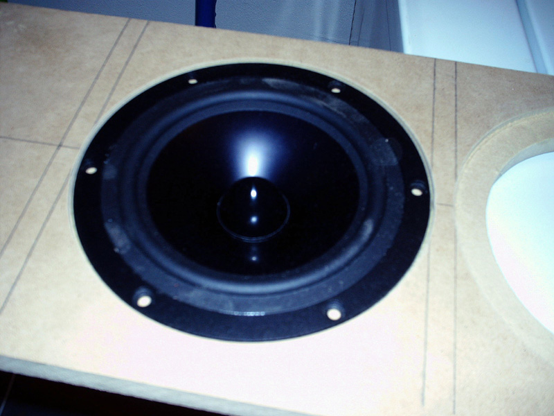 Speaker Building Tutorial-test-fit.jpg