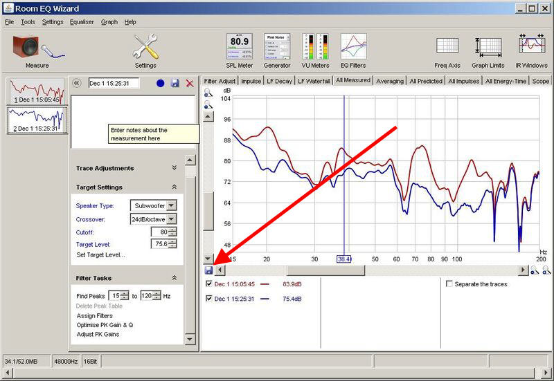 Equalization of TC-2000 sub.-test.jpg