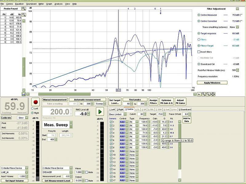 Wierd results when measuring soundcard response, need new S/Card??-test-plot.jpg