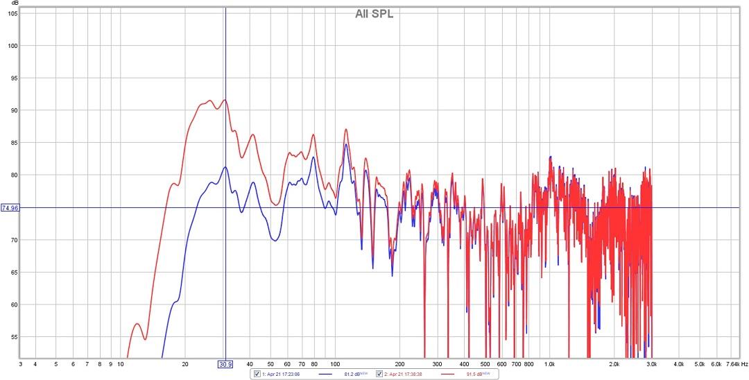 New Guy question - SLP calibration files-test4.jpg