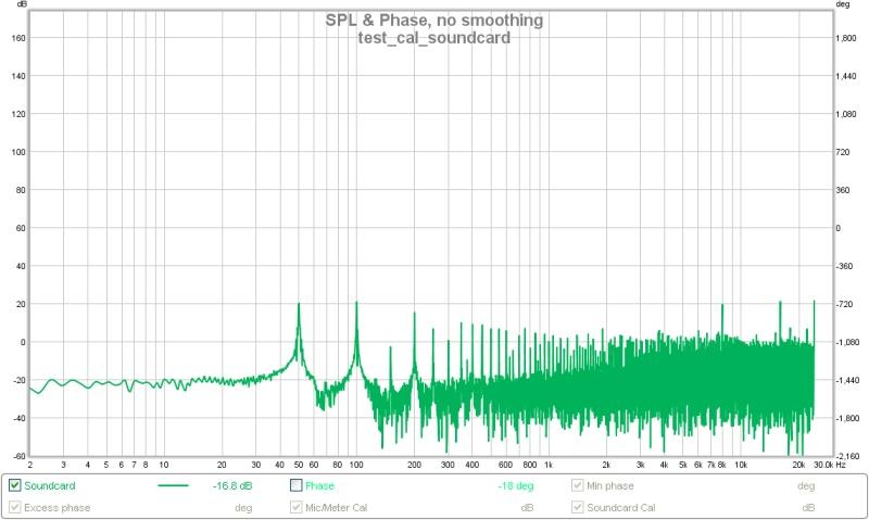 measurement failed using ECM8000 / TASCAM US-144 MKII USB-test_cal_soundcard.jpg
