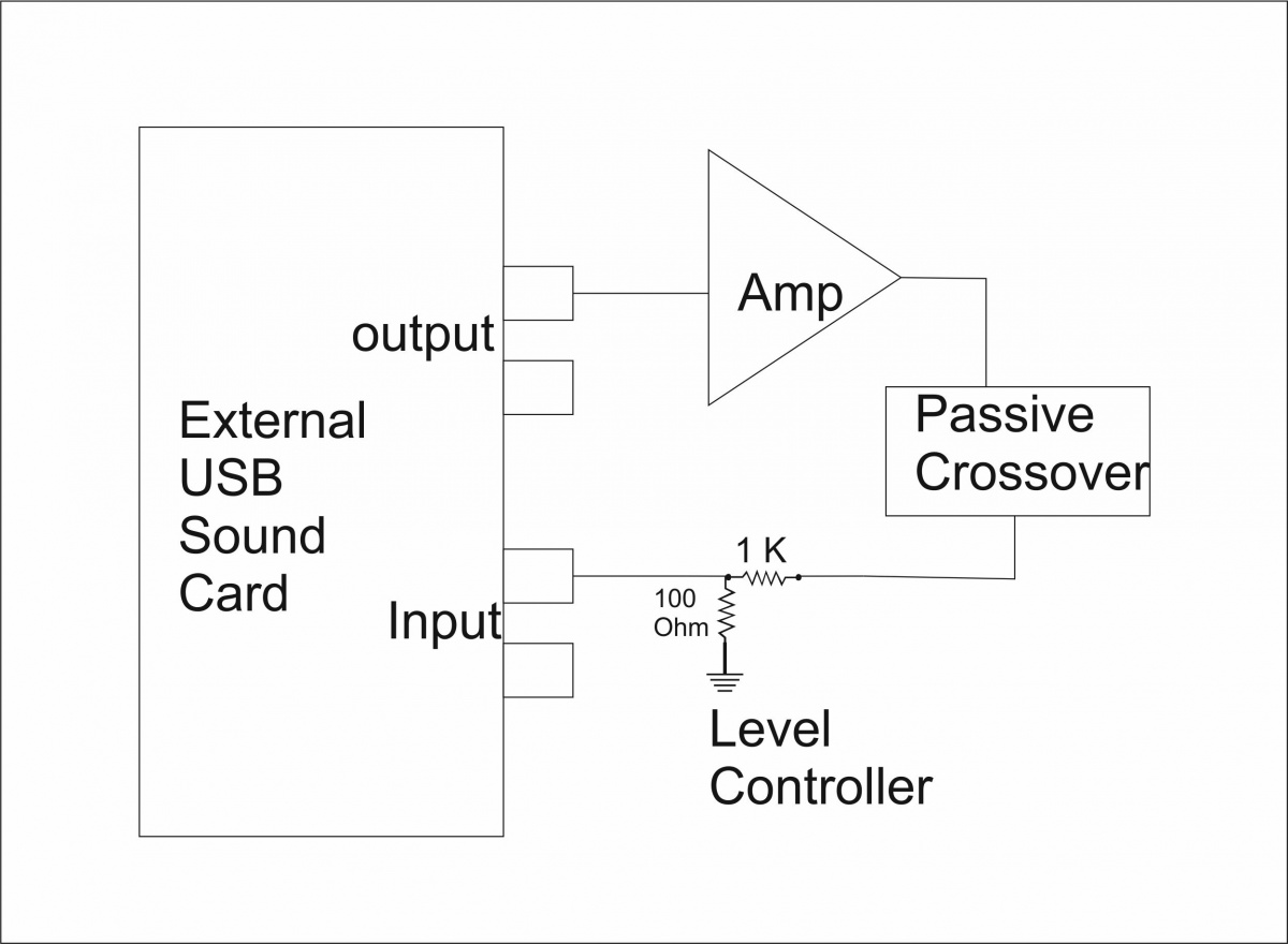 passive crossover testing with REW-testing-jig.jpg