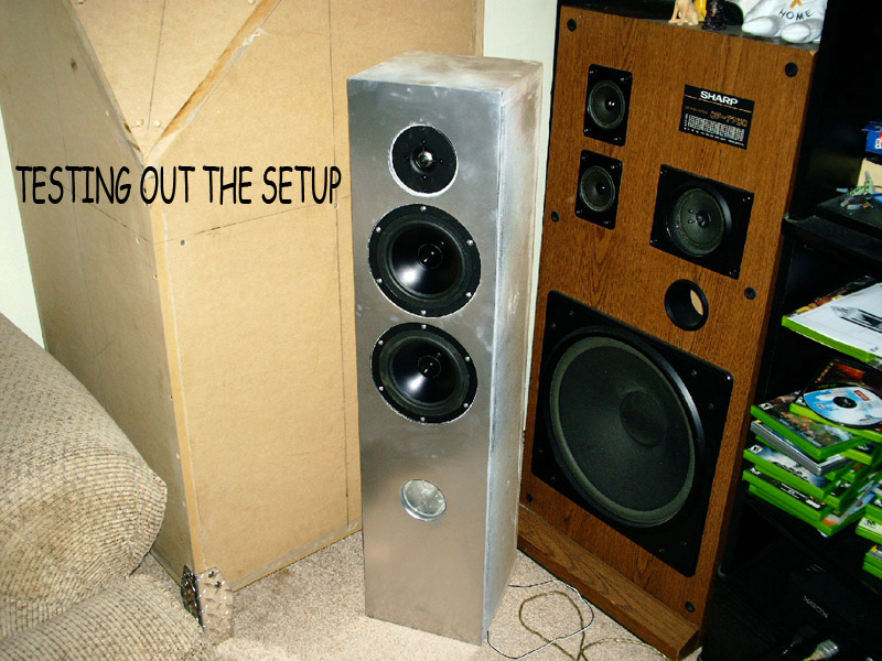 Building 3way towers- how many woofers?-testing.jpg