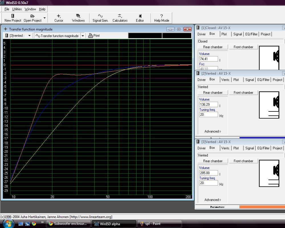 Subwoofer enclosures vs efficiency-tfm.jpg