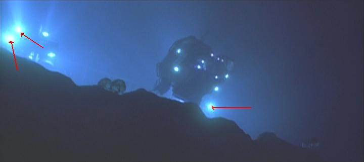 James Cameron can keep Bluray Terminator 2!-abyss-green-smear2.jpg