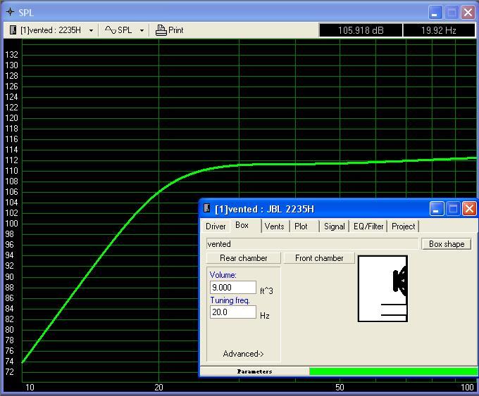 JBL 2235h Subwoofer-champster-project.jpg