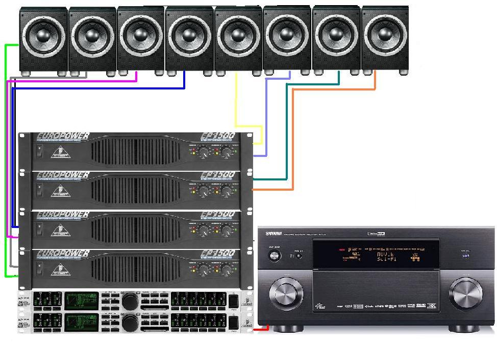 Wiring Help For Multiple Sub Amps-full-monty-sub-bass.jpg