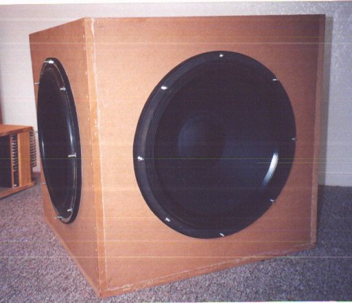"DIY TC Sounds LMS-5400 18"" + 2x18"" PR 200L-view.jpg"