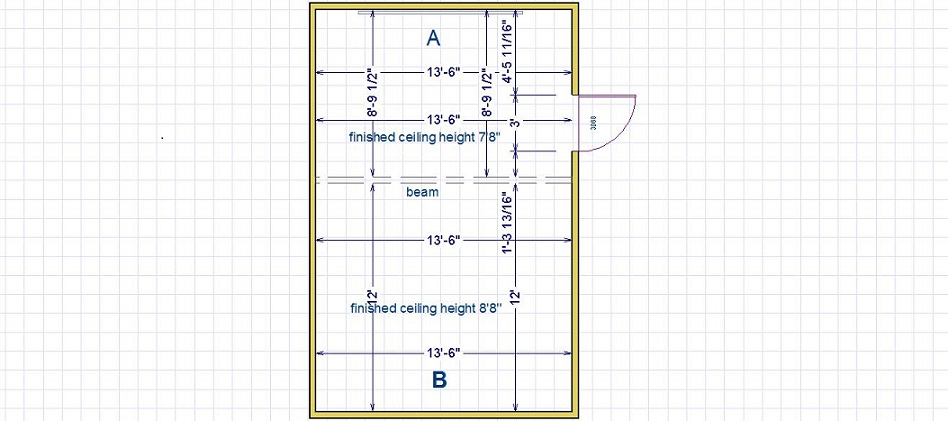 Help with deciding on screen wall-theate-build-3.jpg