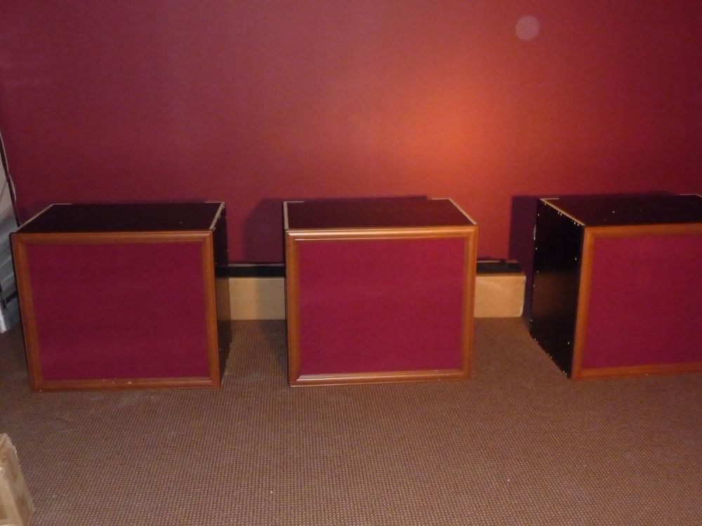 My Home Theater Project-theater-002.jpg