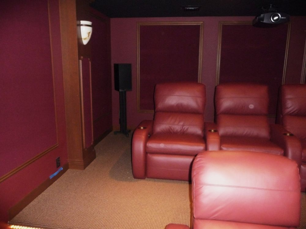 My Home Theater Project-theater-003.jpg