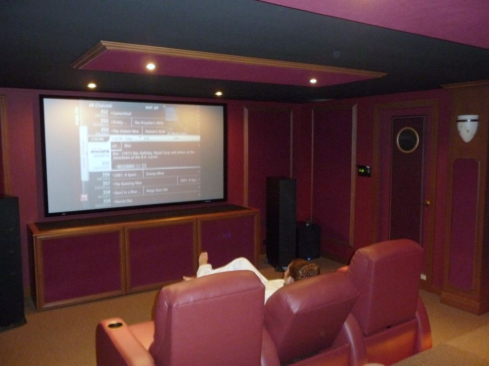 My Home Theater Project-theater-005.jpg