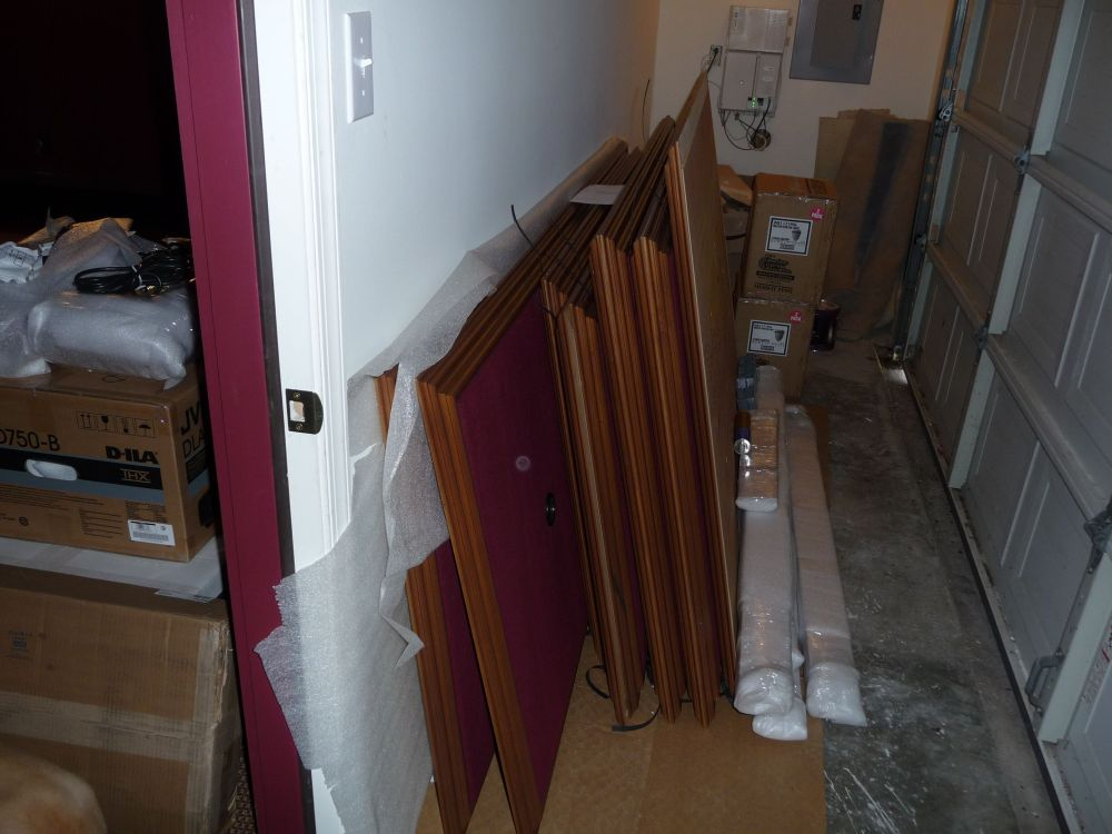 My Home Theater Project-theater-006.jpg