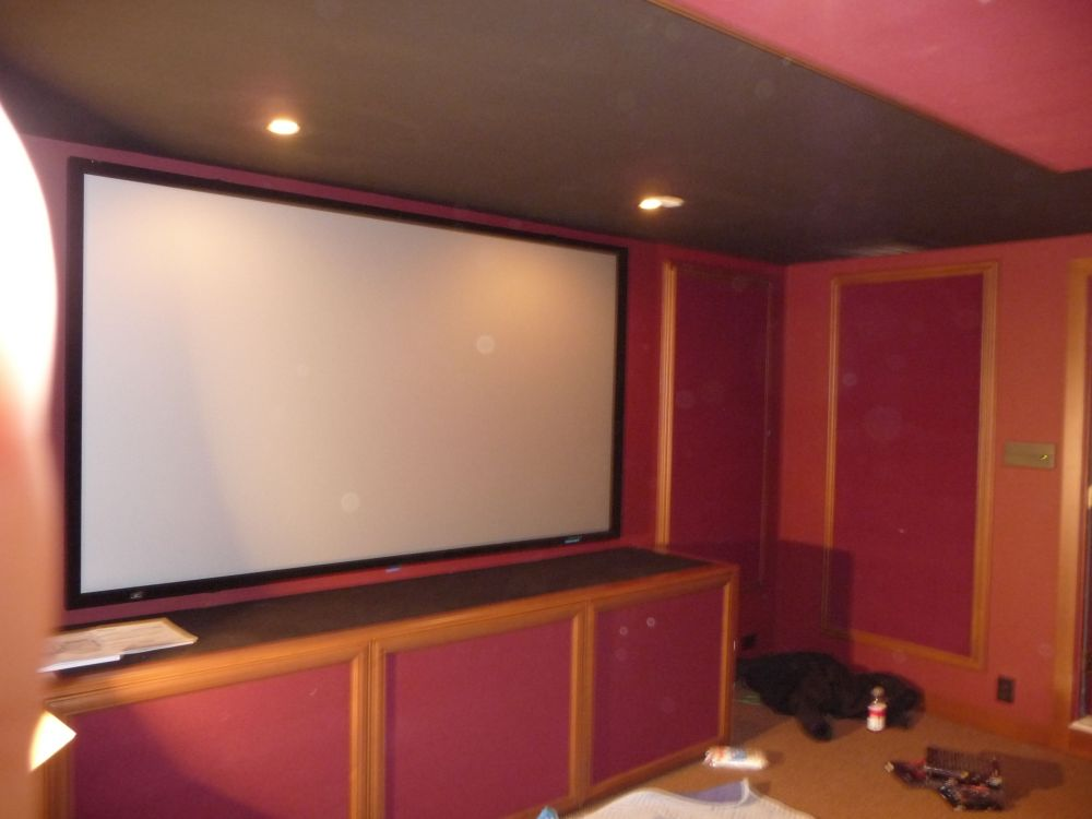 My Home Theater Project-theater-007.jpg