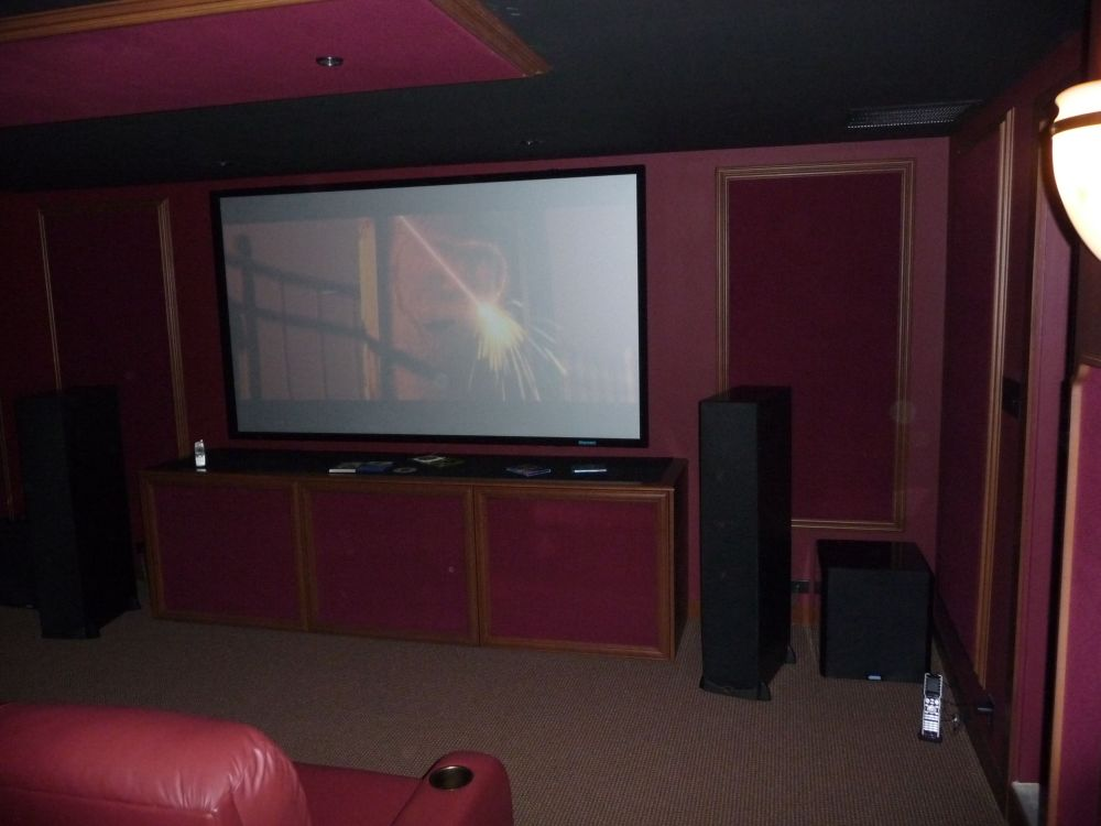 My Home Theater Project-theater-008.jpg