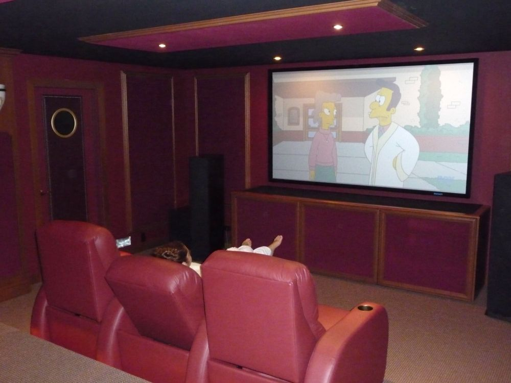 My Home Theater Project-theater-011.jpg