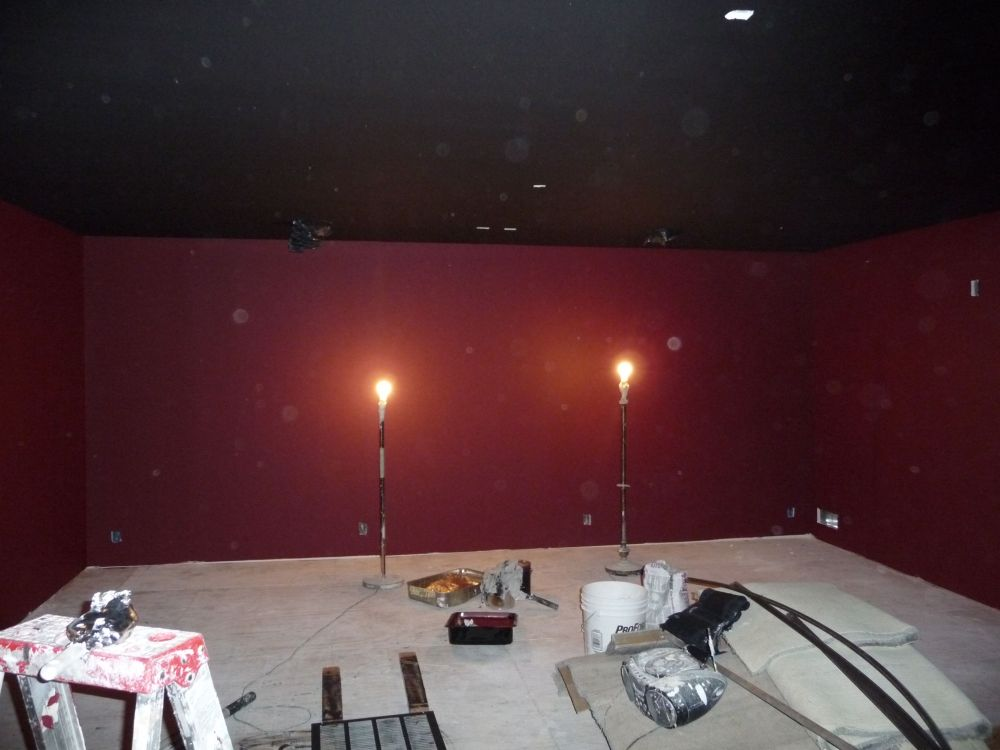 My Home Theater Project-theater-013a.jpg