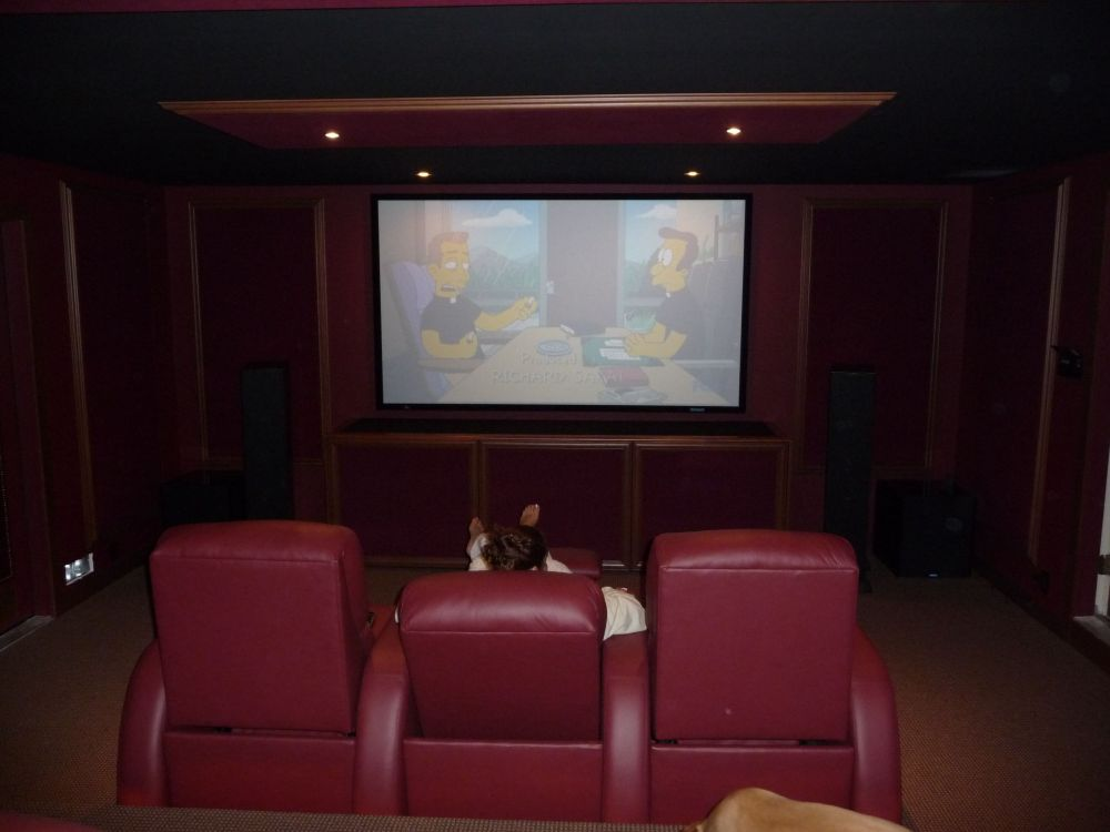 My Home Theater Project-theater-014.jpg
