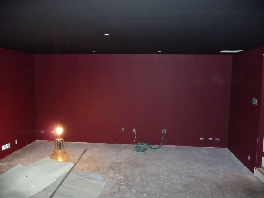 My Home Theater Project-theater-014a.jpg