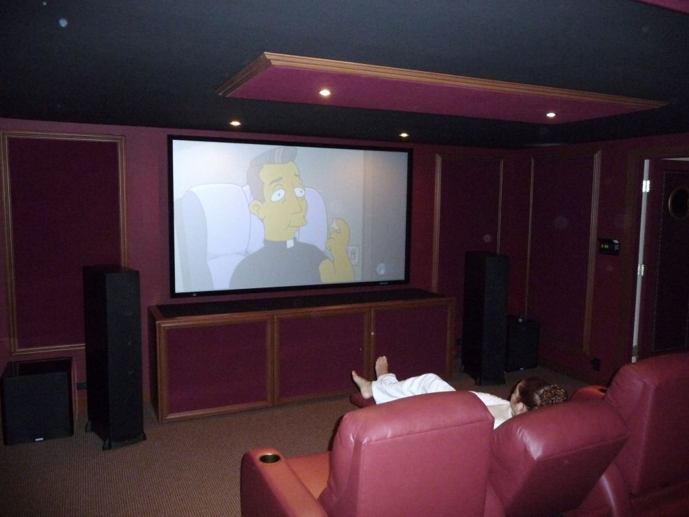My Home Theater Project-theater-015.jpg