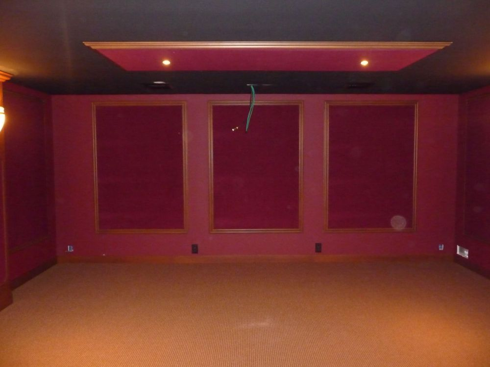 My Home Theater Project-theater-016.jpg