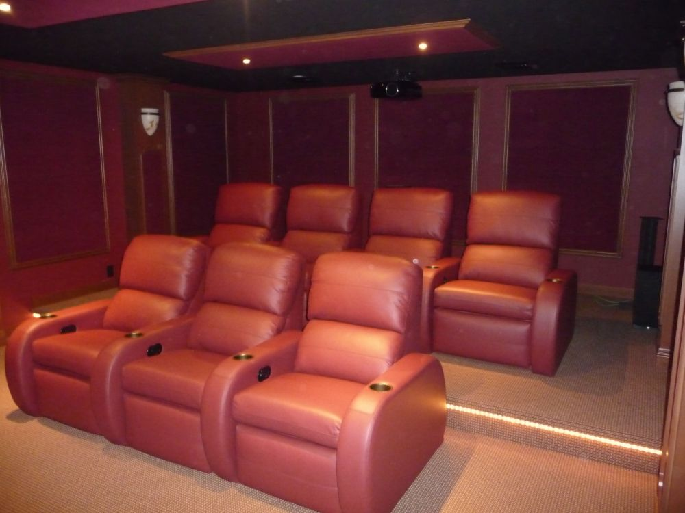 My Home Theater Project-theater-017.jpg