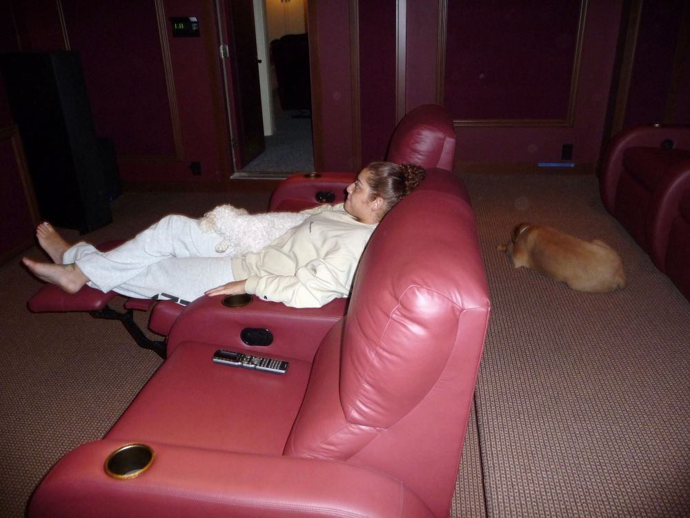 My Home Theater Project-theater-018.jpg
