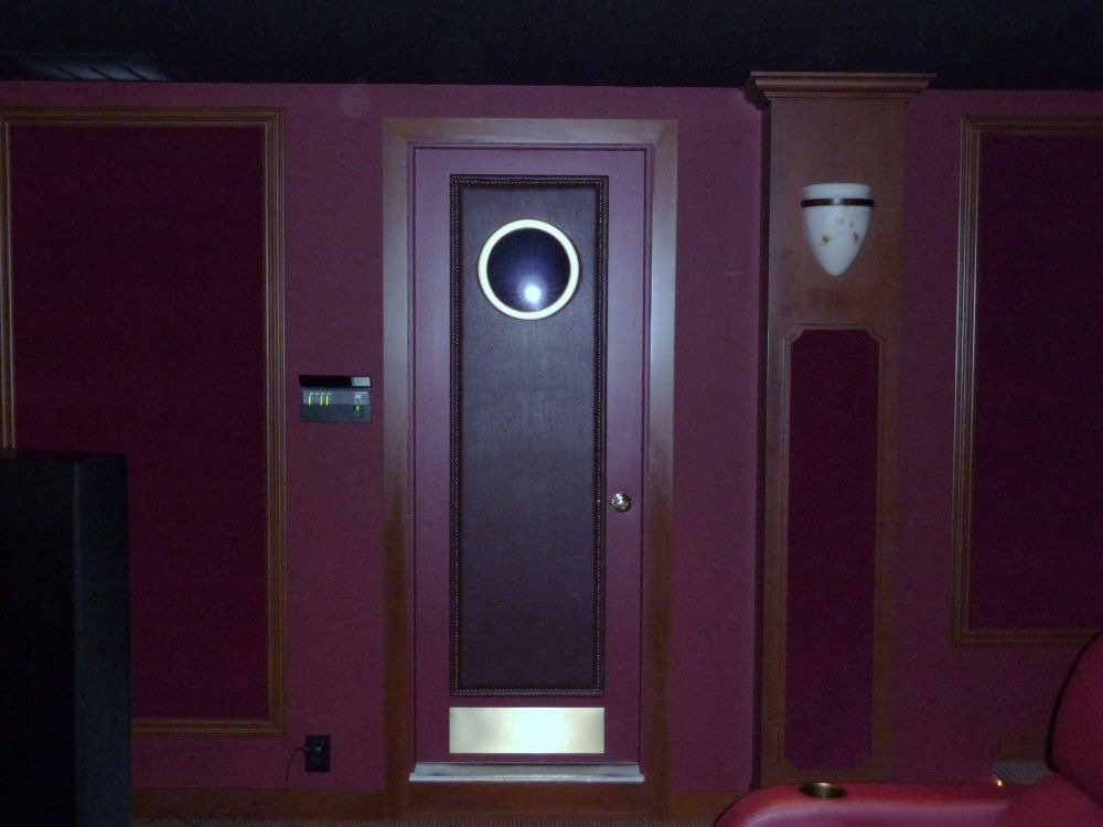 My Home Theater Project-theater-019.jpg